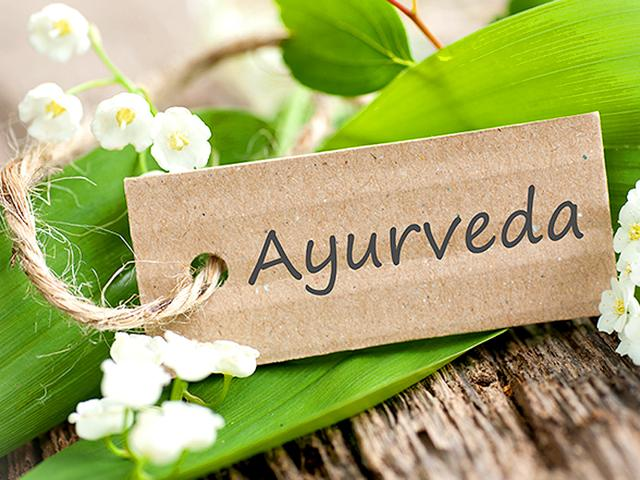The-objective-of-the-mission-is-to-encourage-integration-of-Ayurveda-Yoga-and-Naturopathy-Unani-Siddha-and-Homeopathy-with-modern-medicine-Photo-Shutterstock