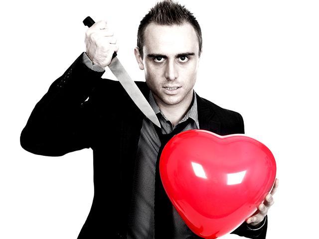 Often-love-has-a-dark-side-Shutterstock