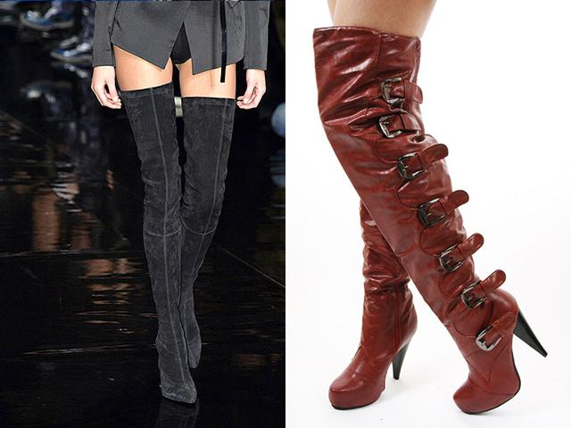 The-right-pair-of-boots-and-your-winter-look-is-complete-Shutterstock