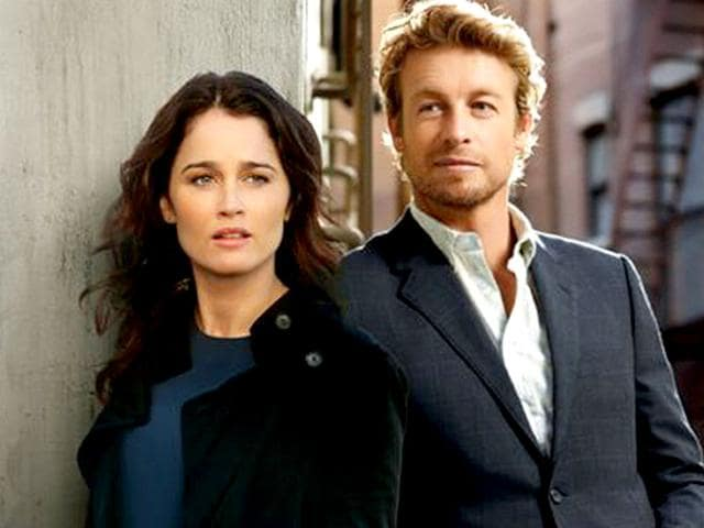 A-still-from-The-Mentalist