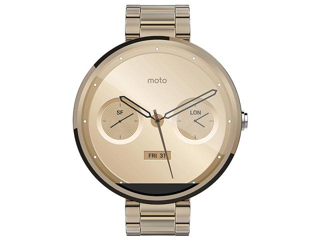The-Moto-360-in-Champagne-Gold-Photo-AFP