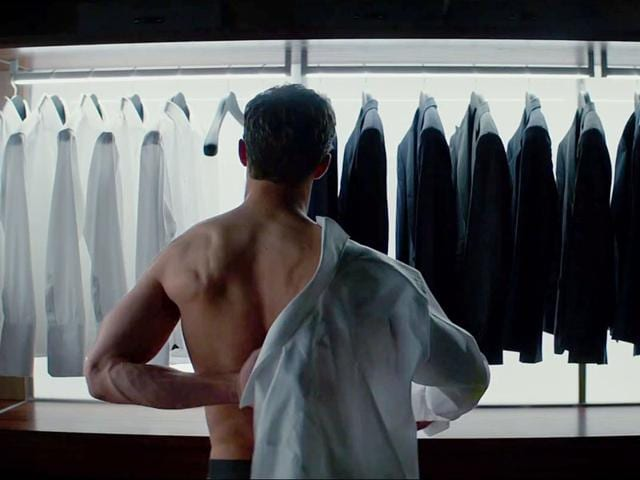 Fifty-Shades-of-Grey-new-teaser