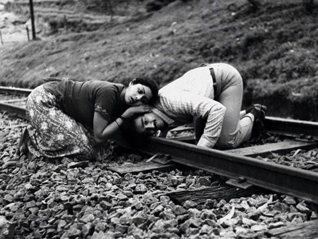 Kamal Haasan,K Vishwanath,Saagara Sangamam
