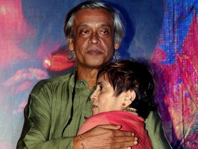 Sudhir Mishra,Aur Devdas,Richa Chadda