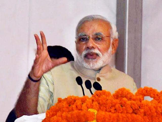 Modi,Varanasi,cleanliness campaign