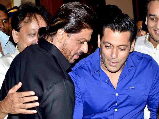 Shahrukh-Khan-and-Salman-Khan-Agencies