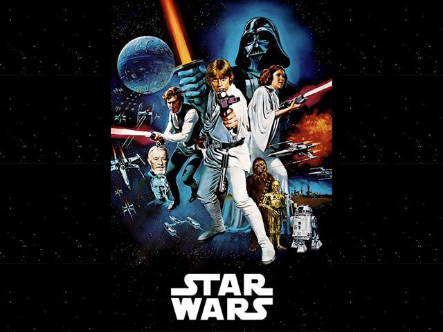 A-poster-for-Star-Wars