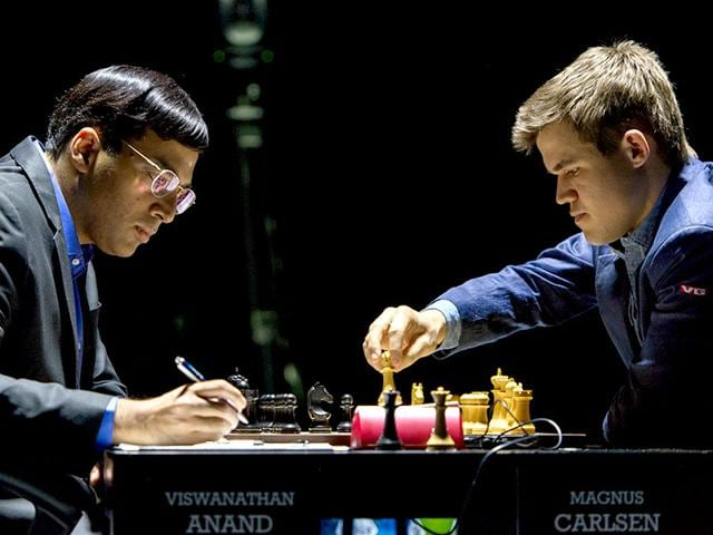 chess,anandvscarlsen,carlsenvsanand