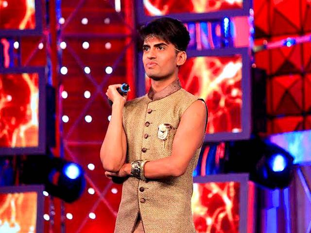 Sushant-Divgikar-evicted-out-of-Bigg-Boss-8-on-November-9