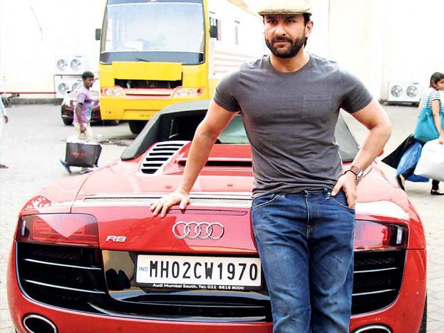 saif ali khan,Happy Ending,bollywood films