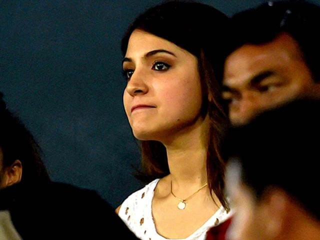 Anushka-Sharma-during-3rd-ODI-between-India-and-Sri-Lanka-at-Hyderabad-on-Sunday--PTI