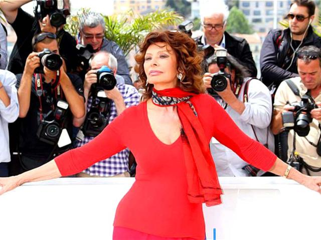 Sophia-Loren-AFP-photo