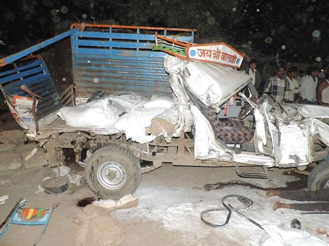 The-spot-where-the-accident-occurred-in-Khargone-district-HT-photo