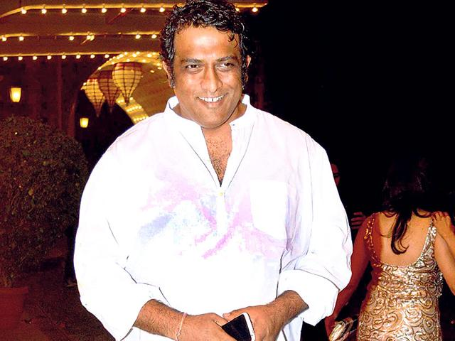Director-Anurag-Basu-is-set-to-make-a-comeback-to-the-small-screen
