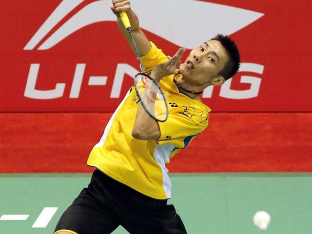 Malaysia-s-Lee-Chong-Wei-has-been-suspended-due-to-an-apparent-anti-doping-regulation-violation-Reuters