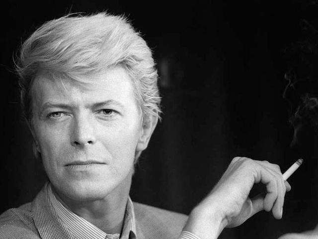 David-Bowie-AFP-Photo