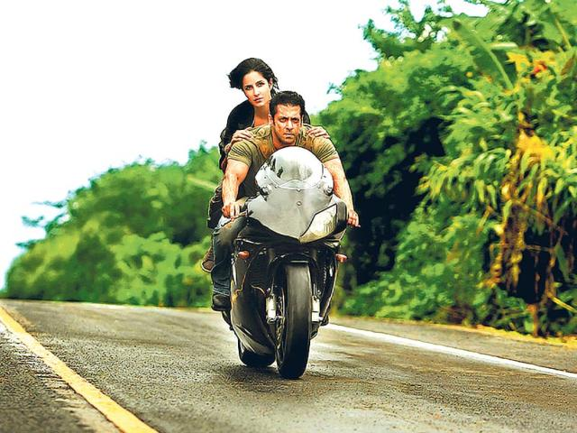 Salman-Khan-and-Katrina-Kaif-in-a-still-from-Ek-Tha-Tiger