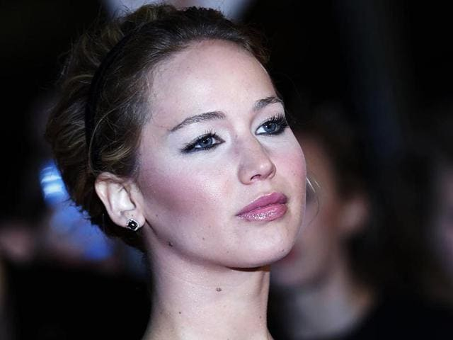 Jennifer-Lawrence-in-a-still-from-The-Hunger-Games-Mockingjay