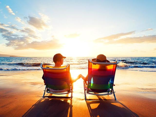 A-perfect-vacation-can-be-so-very-simple-sometimes-Shutterstock