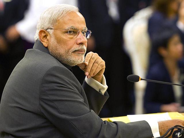 Industrial-output-contracted-in-October-in-its-worst-performance-in-three-years-jarring-with-a-much-publicised-Make-in-India-campaign-Modi-has-championed-to-make-the-country-a-manufacturing-powerhouse-Reuters-Photo