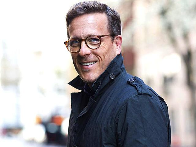 Scott Schuman,street style blogger,street fashion