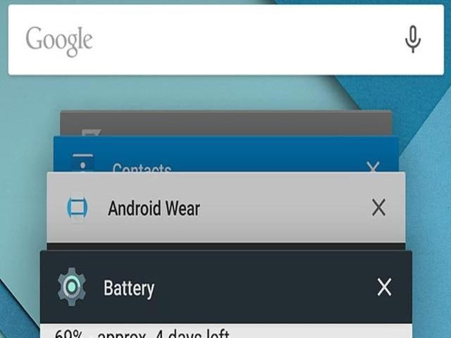 This-screen-shot-taken-from-a-Google-Nexus-6-smartphone-running-the-new-Android-Lollipop-software-Photo-AP