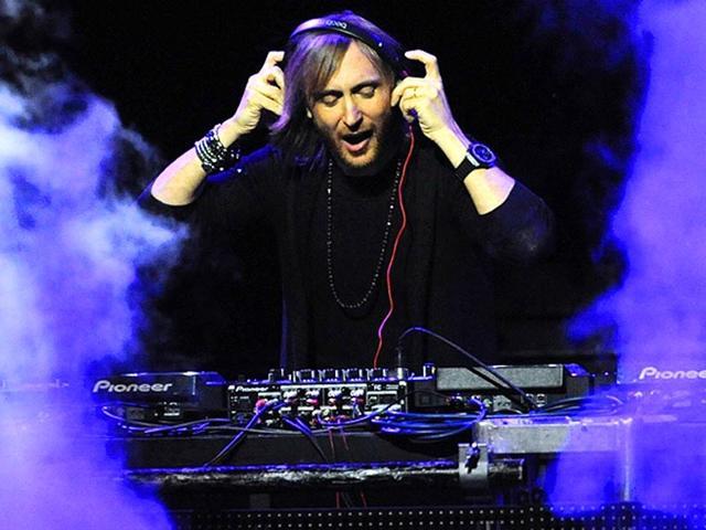 David-Guetta-Reuters-Photo