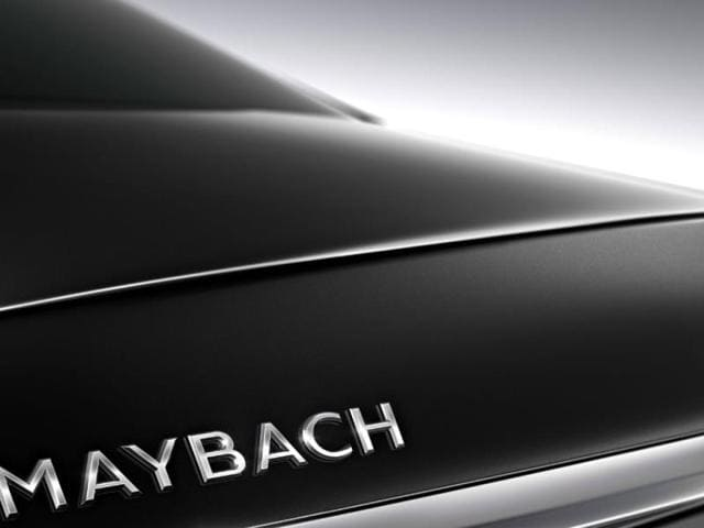 The-Mercedes-Maybach-S-Class-Photo-AFP
