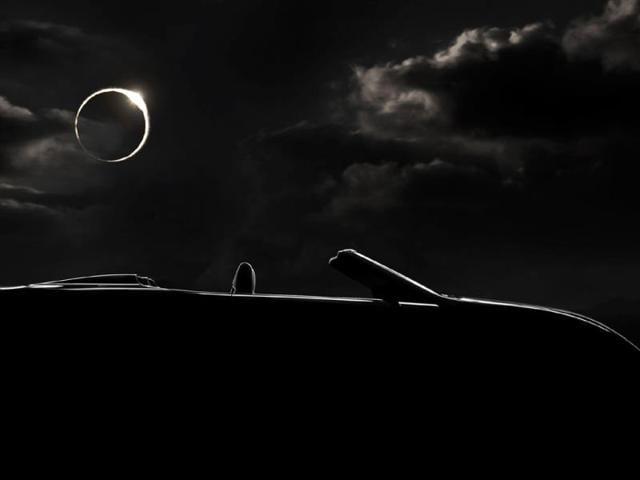 Lexus LF-C2,Lexus,LF-C2