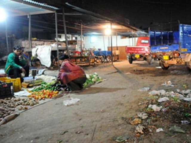 Residents-of-the-Mohal-village-are-again-themselves-to-blame-as-they-litter-without-a-care-or-worry-in-the-world-HT-Photo