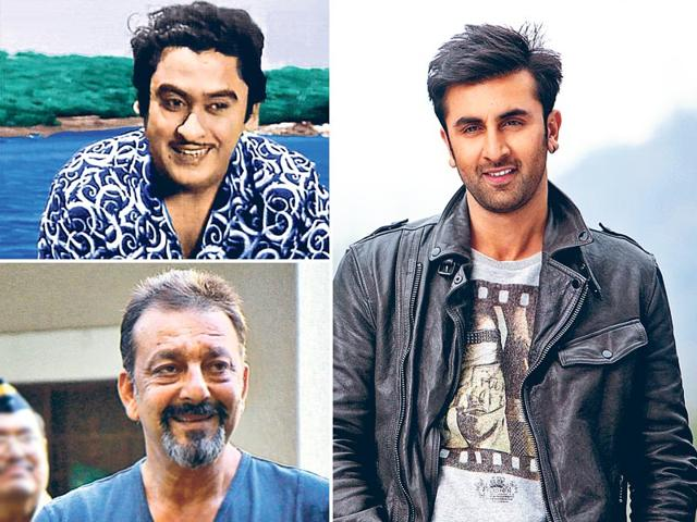 Biopic-is--the-latest-trend-in-Bollywood