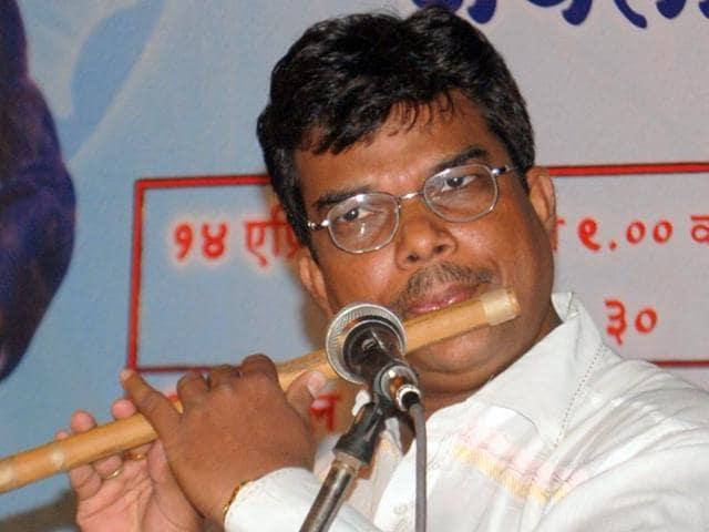 Sachin Pardeshi