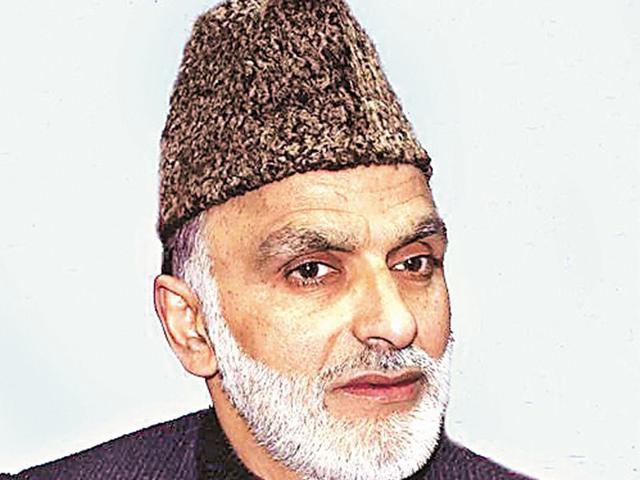Srinagar,Jammu and Kashmi,National Conference
