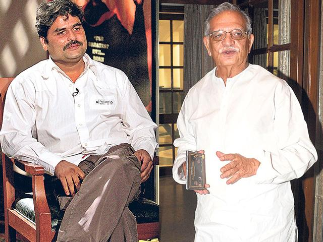Vishal-Bhardwaj-and-Gulzar-join-hands-for-a-theme-song-for-kids