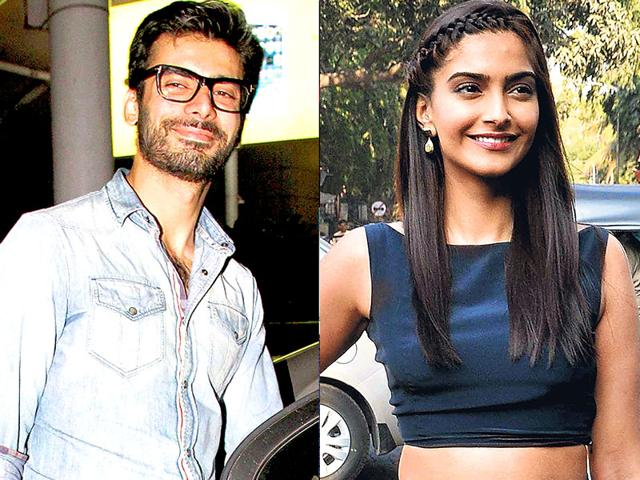 Fawad-Khan-says-he-is-emotionally-attached-to-Sonam-Kapoor