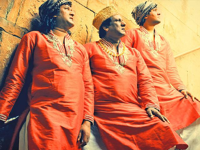 Besides-Sufism-The-Nizami-Brothers-have-a-strong-Bollywood-connect-too
