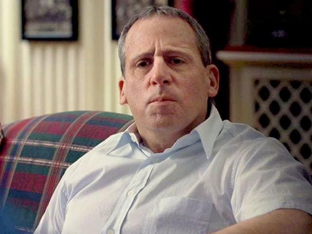 Steve-Carell-in-a-still-from-Foxcatcher