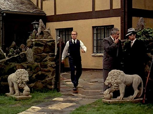 The-Godfather-mansion-in-a-still-from-the-movie