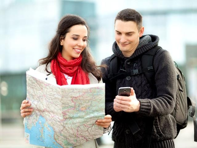 Having-good-navigational-skills-is-always-a-plus-for-a-man-Shutterstock