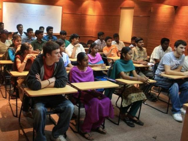Underprivileged-students-from-Silicon-Valley-join-Indian-counterparts-at-Zoho-University-the-company-s-informal-in-house-software-school-in-Chennai-Photo-courtesy-Zoho