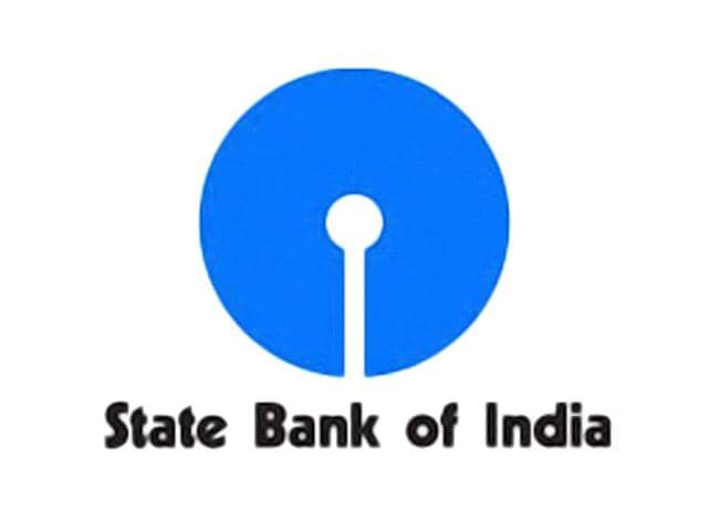 State Bank of India,Reserve Bank of India,Second-quarter net profit