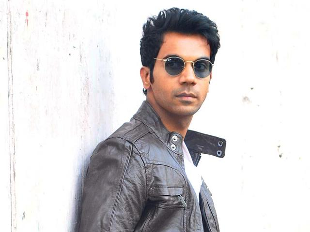 Rajkummar Rao's next with Bejoy Nambiar canned?