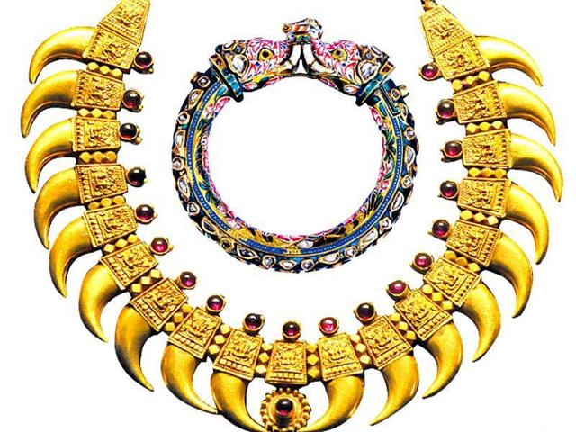 indian jewellery,indian craftsmanship,alamkara