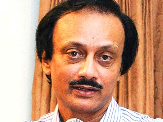 Shankar-Mohan