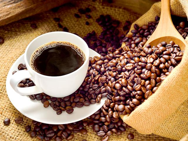 Not just an indulgence: Experts now swear by health benefits of coffee