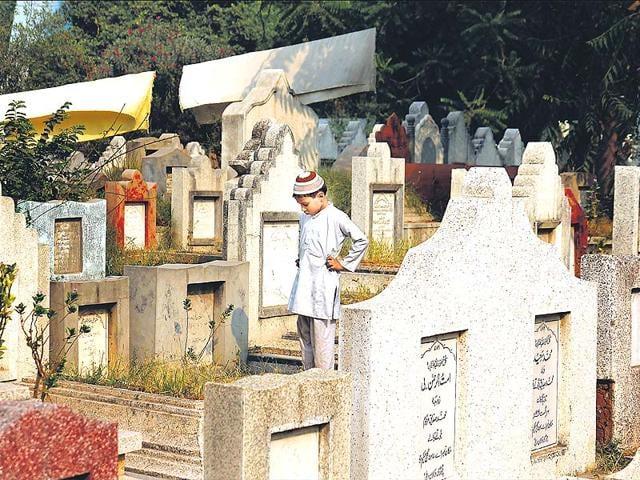 graveyards,cemeteries,graveyards delhi