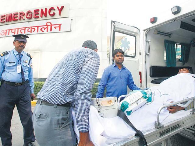road accidents,road accidents india,road accidents rules