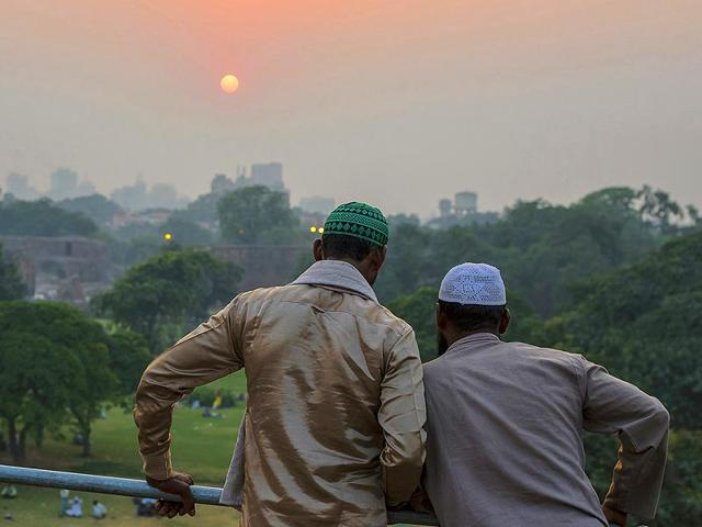 According-to-the-2011-census-the-population-of-Muslims-in-India-has-risen-by-24-between-2001-to-2011-Abhishek-Saha-HT-Photo