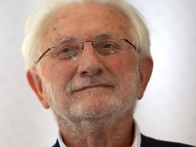Lucien-Clergue-died-in-the-southern-city-of-Nimes-after-a-long-illness-Photo-AFP