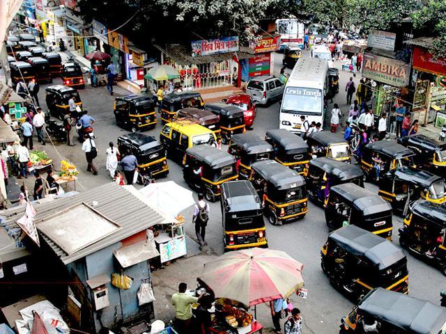 Powai,Vikhroli,unclog mumbai